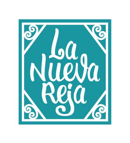 Logotipo Nueva Reja